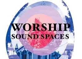WorshipSoundscape